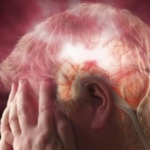 8 Estrategias Cotidianas Para Prevenir Un Derrame Cerebral.