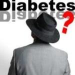 Si no se controla la diabetes, el sistema de salud podría colapsar, advierten