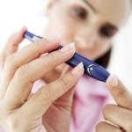Disminuir el incremento de la diabetes en México, prioritario para prevenir ceguera