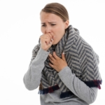 La misteriosa desaparición de la gripe