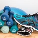 10 maneras de quemar más calorías con el ejercicio