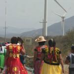 Eólicas oaxaqueñas: ecocidio y conflicto socioambiental