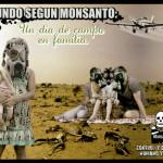 La pelea de Monsanto por mantener su reinado