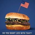 Norteamericanos Comen su Peso en Alimentos Genéticamente Manipulados
