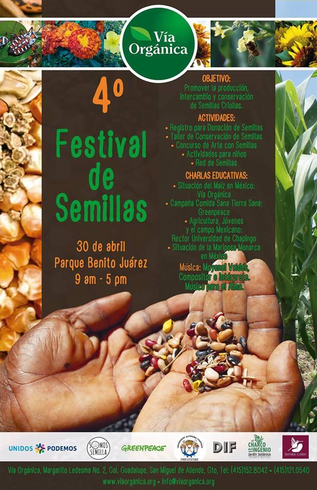 festival de semillas fb