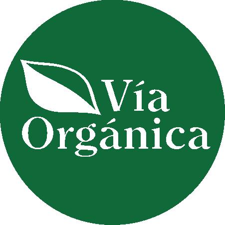 flat logo copy