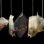 Beneficios del té en época de crisis