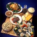Protocolo suizo recomienda la quercetina y el zinc para el COVID