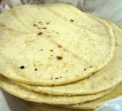 fresh-corn-tortillas