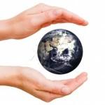 Desafío ambiental, punta del iceberg de grandes retos económicos y sociales