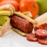 """Los cultivos genéticamente modificados son """"falsos milagros"""", advierten expertos mundiales"""