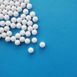 "The Wall Street Journal pregunta a la FDA ""¿Cuál es el problema con la ivermectina?"""