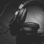 La música ayuda a desbloquear los recuerdos y mejorar la calidad de vida de los pacientes con demencia