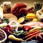 La dieta cetogénica puede protegerle del Alzheimer al mantener su cerebro joven y saludable