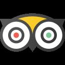 iconfinder_social_media_social_media_logo_tripadvisor_2993758