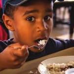 Pobreza y la lejanía de comunidades inciden sobre el consumo de refrescos