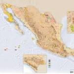 Sin planes de conservación, 75 áreas naturales protegidas