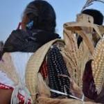Monsanto y los campesinos mexicanos