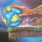 COP21: ¿en ruta al abismo?