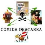 La nutrición en México, entregada a transnacionales
