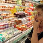 Teme la FAO emergencia global ante elevado aumento de precios