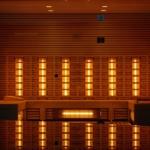 Los beneficios de la terapia con luz roja y luz de infrarrojo cercano
