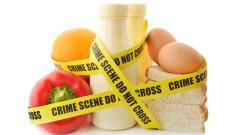 Alergias, Resfriados e Intolerancias Alimenticias