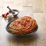 Beneficios del kimchi