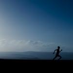 El glutatión y la NAC desempeñan un papel importante en la salud y el ejercicio