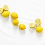 Quercetina y vitamina C: una terapia sinérgica para combatir el COVID-19