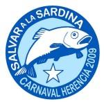 La desaparición de las sardinas fue prevista, pero ignorada
