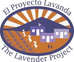 logo01-300x251