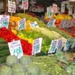 Alza a precios de alimentos afecta más a la población de menores ingresos: Inegi
