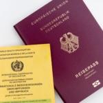 Pasaportes de vacunación: un camino hacia la discriminación