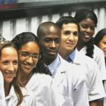 La medicina cubana en México