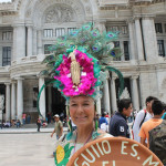 México: disputa por el maíz transgénico