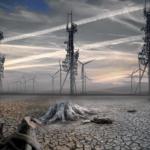 La Gran Guerra Del 5G: Tecnología En Contra De La Humanidad.
