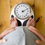 Bajar de peso y hacer ejercicio reduce 58% riesgo de padecer diabetes: expertos