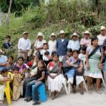 Pronunciamiento en apoyo y solidaridad con el Consejo Ciudadano y comunidades de Huitzilan de Serdán, Puebla