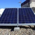 Brasil, el mejor clasificado para invertir en energía limpia
