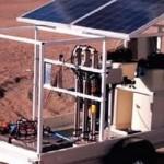 Propone UNAM energías limpias como alternativa a la contaminación