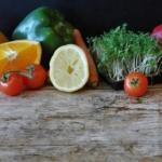 Nutrientes Esenciales Para Protegerse Del Coronavirus