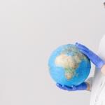 ¿Quién se está enriqueciendo con la pandemia del coronavirus?