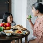 """La """"teoría del triaje"""": optimice su consumo de vitaminas y minerales a largo plazo para un envejecimiento saludable"""