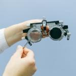 La importancia de la luteína para la salud ocular y cerebral