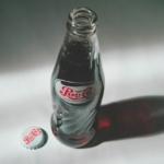 Las bebidas azucaradas se relacionan con el desarrollo de tumores en el colon