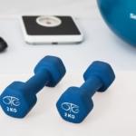 10 entrenamientos rápidos para maximizar su quema de calorías