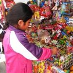 ¡Industria de la chatarra a la carga vs Latinoamérica!