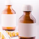 Una preocupante deficiencia de vitamina B1 se encontró en la cadena alimenticia