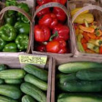 México, en lugar 30 de seguridad alimentaria: estudio